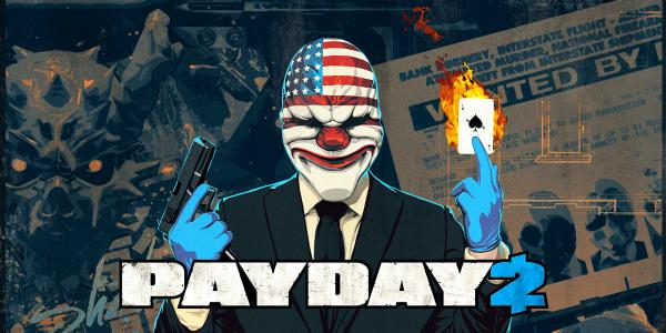 payday-2.jpg