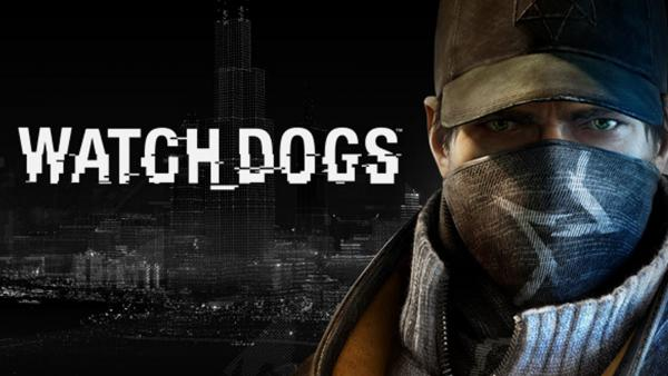 watch-dogs-aiden-pearce-wallpaper.jpg