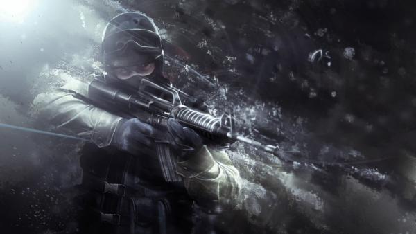 12_Counter-Strike-1.6.jpg