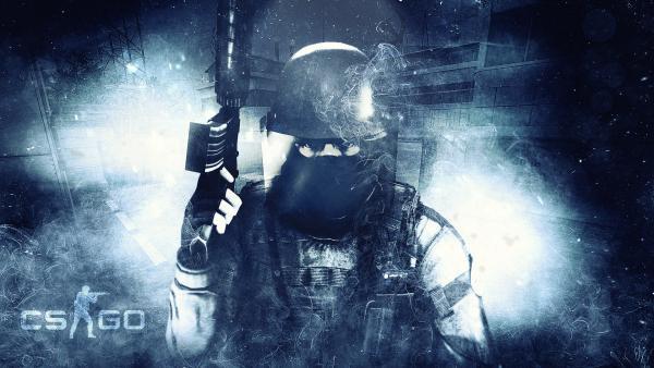 csgo-counter-terrorist-police-623.jpg