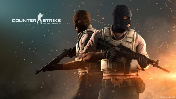 CS-GO-wallpaper-HD-art-csgo.gs-2.jpg